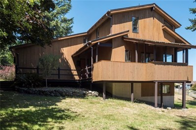 2830 Peary Ave, Port Townsend, WA 98368 - MLS#: 1257712