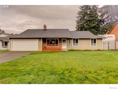 5104 NE 40TH Ave, Vancouver, WA 98661 - MLS#: 1257714