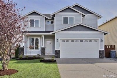 20403 7th Av Ct E, Spanaway, WA 98387 - MLS#: 1257732