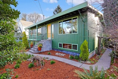 10224 39th Ave SW, Seattle, WA 98146 - MLS#: 1257751