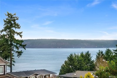 2410 55th St Ct NW, Gig Harbor, WA 98335 - MLS#: 1257758