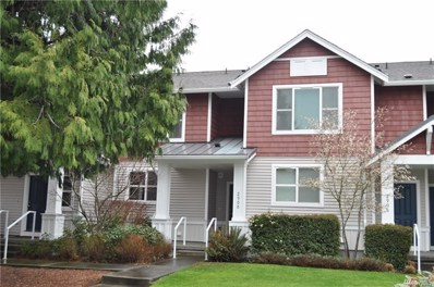 2908 SW Raymond St, Seattle, WA 98126 - MLS#: 1257785