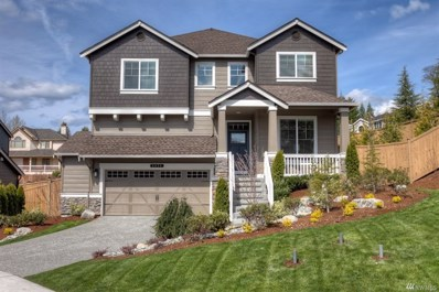 12528 NE 153rd Place UNIT 129, Woodinville, WA 98072 - MLS#: 1257791