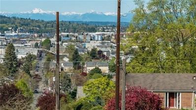 5001 3rd Ave NW, Seattle, WA 98107 - MLS#: 1257878