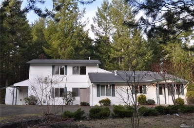 3982 Cimarron Lane SW, Port Orchard, WA 98367 - MLS#: 1257882