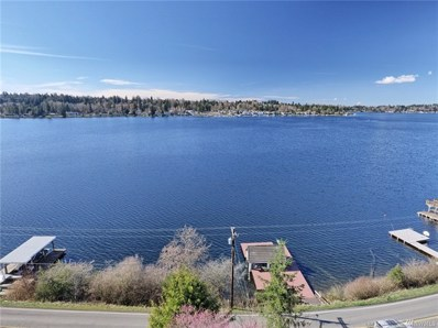131 Lake Stevens Rd, Lake Stevens, WA 98258 - MLS#: 1257923