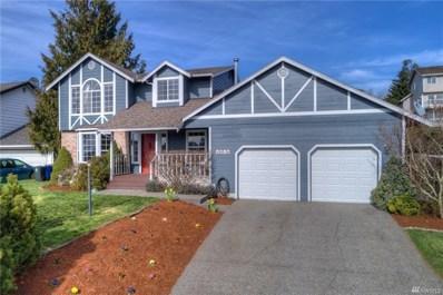 4019 Browns Point Blvd, Tacoma, WA 98422 - MLS#: 1257961