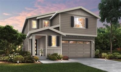 7344 83rd (Lot #34 Div. 4) Ave NE, Marysville, WA 98270 - MLS#: 1258039