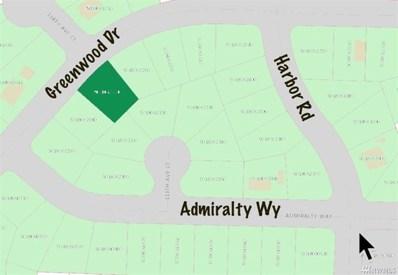 11408 Greenwood Dr, Anderson Island, WA 98303 - MLS#: 1258041