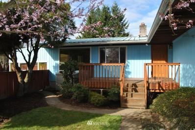 613 Ensley Lane SE, Tumwater, WA 98501 - MLS#: 1258136