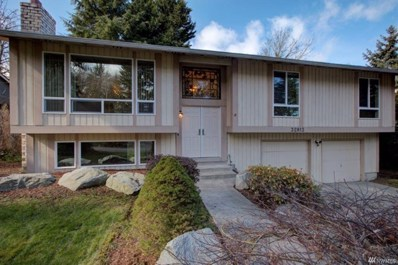 32813 43rd Place SW, Federal Way, WA 98023 - MLS#: 1258159