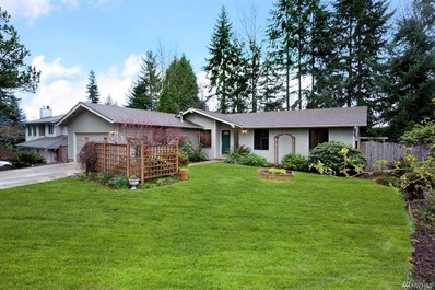 12939 NE 195th Place, Bothell, WA 98011 - MLS#: 1258166