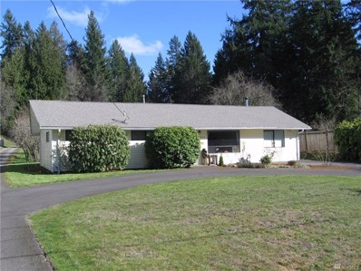 2834 Rocky Point Rd, Bremerton, WA 98312 - MLS#: 1258179