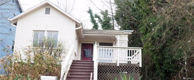 9921 Arrowsmith Ave S, Seattle, WA 98118 - MLS#: 1258181