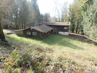 244 Niemi Rd, Longview, WA 98632 - MLS#: 1258246