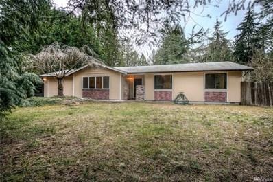 16820 199th Place NE, Woodinville, WA 98077 - MLS#: 1258261