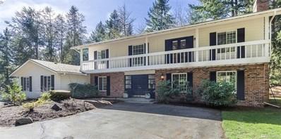 3115 122 Place NE, Bellevue, WA 98005 - MLS#: 1258334