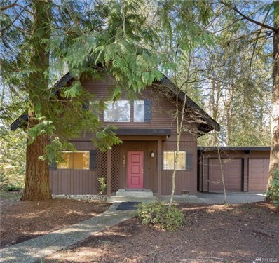 26113 221st Place SE, Maple Valley, WA 98038 - MLS#: 1258344