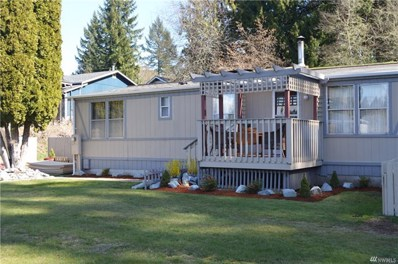 2836 Rocky Point Rd NW, Bremerton, WA 98312 - MLS#: 1258349