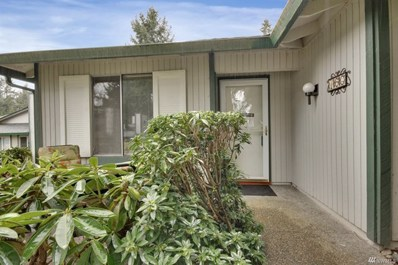 515 S 323rd Place UNIT 16G, Federal Way, WA 98003 - MLS#: 1258495