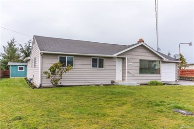 269 SE Quaker St, Oak Harbor, WA 98277 - MLS#: 1258513
