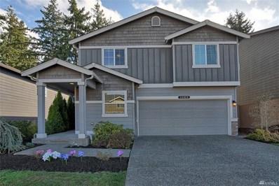 14023 4th Place W, Everett, WA 98208 - MLS#: 1258516