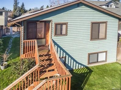 8601 Wallingford Ave N, Seattle, WA 98103 - MLS#: 1258533