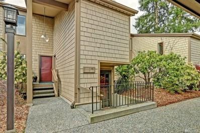 13730 15th Ave NE UNIT A104, Seattle, WA 98125 - MLS#: 1258546