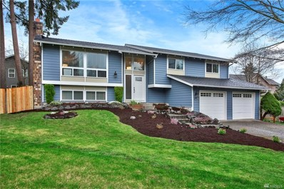 19543 129th Place NE, Bothell, WA 98011 - MLS#: 1258547