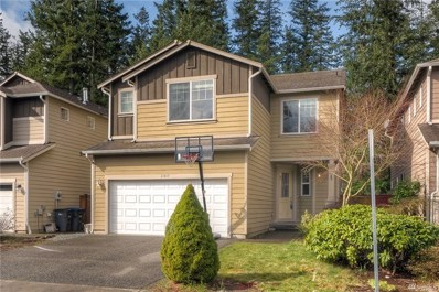 27819 242nd Place SE, Maple Valley, WA 98038 - MLS#: 1258572