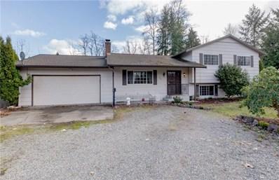 708 Johns Rd E, Tacoma, WA 98445 - MLS#: 1258581