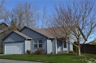 17015 131st Ave E, Puyallup, WA 98374 - MLS#: 1258764