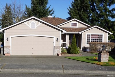 10114 SE 242nd Place, Kent, WA 98030 - MLS#: 1258802