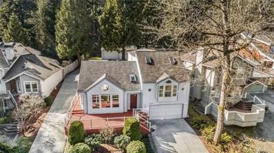 2243 West Lake Sammamish Pkwy SE, Bellevue, WA 98008 - MLS#: 1258842