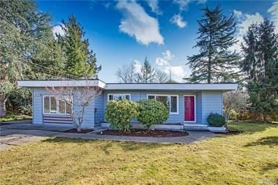 8384 6th Ave, Tacoma, WA 98465 - MLS#: 1258857