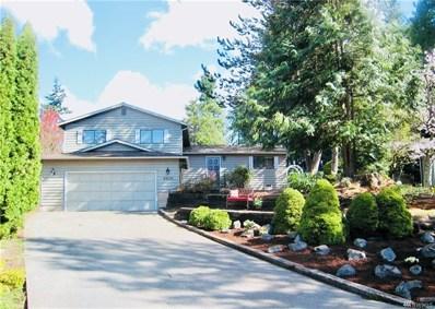4928 126th Place SE, Everett, WA 98208 - MLS#: 1258924