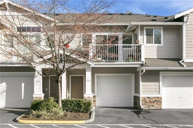 14200 69th Dr SE UNIT L4, Snohomish, WA 98296 - MLS#: 1258955