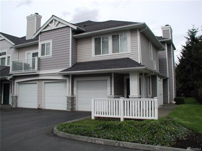 5510 S 234 Place, Kent, WA 98032 - MLS#: 1258960