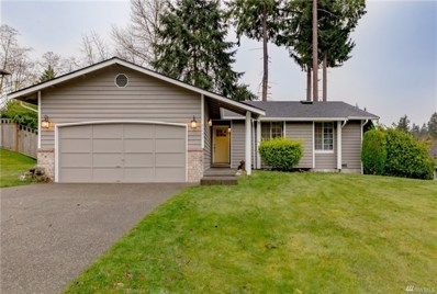 4247 SW 337th Place, Federal Way, WA 98023 - MLS#: 1259057