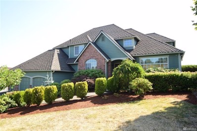 32924 49th Ave SW, Federal Way, WA 98023 - MLS#: 1259081