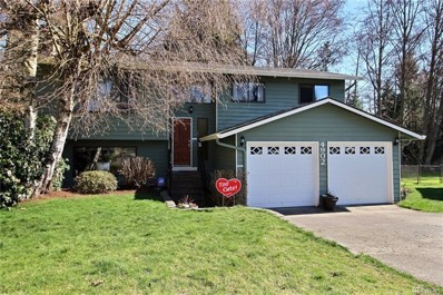 4902 SW 324th Place, Federal Way, WA 98023 - MLS#: 1259267