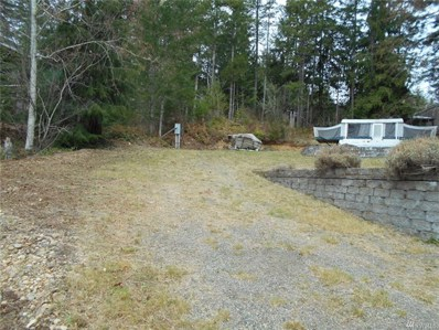 671 N Duckabush Dr W, Hoodsport, WA 98548 - MLS#: 1259309