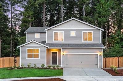 410 Gorge Ct, Woodland, WA 98674 - MLS#: 1259336