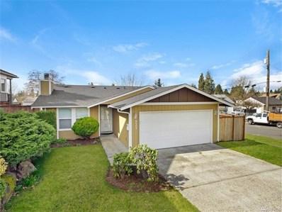5402 S Sheridan St, Tacoma, WA 98408 - MLS#: 1259342