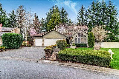 23066 SE 243rd Place, Maple Valley, WA 98038 - MLS#: 1259344