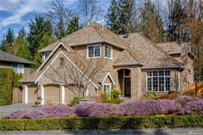 5810 Mont Blanc Place NW, Issaquah, WA 98027 - MLS#: 1259345