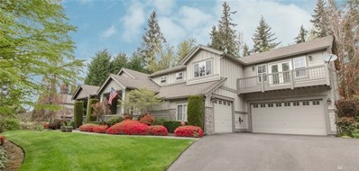 7109 205th St SE, Snohomish, WA 98296 - MLS#: 1259445