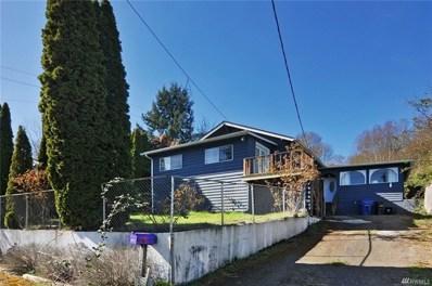 8853 2nd Ave S, Seattle, WA 98108 - MLS#: 1259521