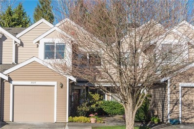 9015 158th Place NE, Redmond, WA 98052 - MLS#: 1259539