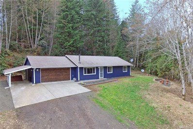 13700 Critter Creek Lane, Bremerton, WA 98312 - MLS#: 1259548